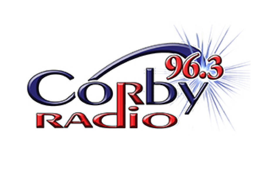 Anchor Foster Care Corby Radio Advert