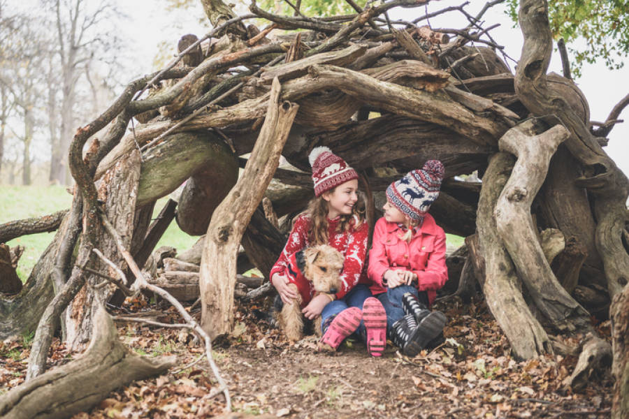 Kent October Half Term Activities 2017